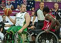 090912 - Shaun Norris - 3b - 2012 Summer Paralympics (01).jpg