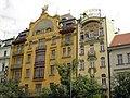094 Grand Hotel Evropa i Hotel Meran.jpg