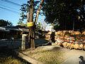 09550jfCuyapo Districts Six Seven Citizen Halls Nueva Ec18.JPG