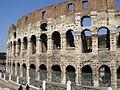 09713 - Rome - Colosseum (3506617678).jpg