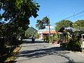 09780jfCuyapo Welcome Districts Latap Two Center Nueva Ecijafvf 14.JPG
