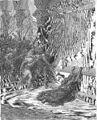 099.The Death of Athaliah.jpg