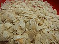 09978jfCuisine Breads Fruits Baliuag Landmarks Bulacanfvf 14.jpg
