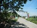 0997jfSan Luis Santa Ana Pampanga Landmarks Roadsfvf 16.jpg