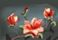0 Iris Hopp LARP Painted Flowers Red.png