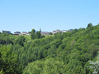 0 Rochehaut Village 19651702.JPG