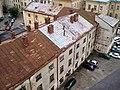 1-3 Kniazia Romana Street, Lviv (07).jpg