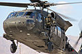 1-82 ARB provides air movement support in eastern Afghanistan 150127-A-VO006-008.jpg