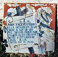 1-Casasbajas-cementerioLápida-1925 (2003)-2.jpg