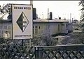 1.Geschäftsstelle Blau-Weiss.jpg