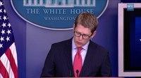 File:10-15-13- White House Press Briefing.webm