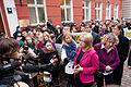 10.martā pie Saeimas nama (5513962227).jpg