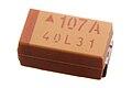 100 µF 10V SMD 2312 tantalum capacitor.jpg