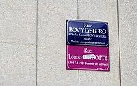 100elles-20190525-Rue Louise De FROTTÉ-Rue BOVY-LYSBERG.jpg