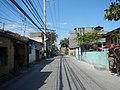 1047Kawit, Cavite Church Roads Barangays Landmarks 21.jpg