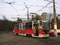 105N Gdańsk.jpg