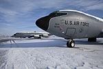 108th Wing removes snow from winter storm Nemo 130209-Z-AL508-016.jpg
