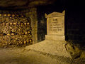 10 aout 1792 Catacombes.jpg