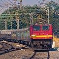 11308 Gulbarga express-2 290318.jpg