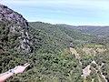 11330 Termes, France - panoramio (8).jpg