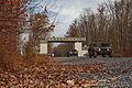 114th Signal Battalion Field Training Exercise 131105-A-VB845-031.jpg