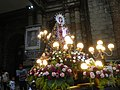 1153Holy Wednesday processions in Baliuag 36.jpg