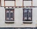 11 rue du Marechal Joffre in Rouffach (2).jpg