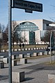 12-03-01-50mm-berlin-23.jpg