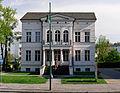 12-05-01-eberswalde-by-RalfR-01.jpg