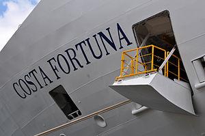 12-06-09-costa-fortuna-by-ralfr-09.jpg