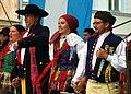 12.8.17 Domazlice Festival 163 (36555533255).jpg