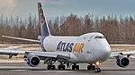 12282015 Atlas Air N498MC B744F PANC NASEDIT (26365213737).jpg