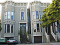 1239-1245 Scott St (San Francisco, California).jpg