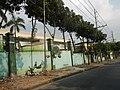 123Barangays Cubao Quezon City Landmarks 24.jpg