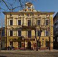 12 Prospekt Svobody, Lviv (05).jpg