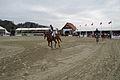 13-04-21-Horses-and-Dreams-Siegerehrung-DKB-Riders-Tour (39 von 46).jpg