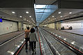 13-08-07-hongkong-airport-06.jpg