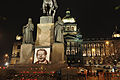13-12-31-noční Praha-by-RalfR-45.jpg