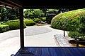 130518 Jiko-in Yamatokoriyama Nara pref Japan12s5.jpg
