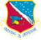 133d Airlift Wing