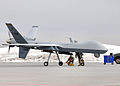 138th Attack Squadron - General Atomics MQ-9B Reaper 09-4066.jpg