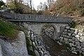 13 Steg Reichenbach.jpg