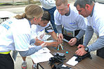 13th ESC Wins Amazing Race Charity Run DVIDS232190.jpg