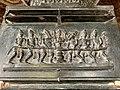 13th century Ramappa temple, Rudresvara, Palampet Telangana India - 118.jpg