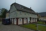 14-05-02-Umgebindehaeuser-RalfR-DSC 0496-223.jpg