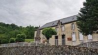142 Sainte Eulalie (15140).jpg