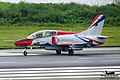 14326 Bangladesh Air Force K-8W (28817436776).jpg