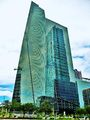 1450 Brickell reflection.jpg