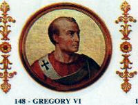 148-Gregory VI.jpg