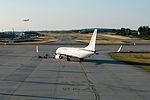 15-07-11-Flughafen-Paris-CDG-RalfR-N3S 8833.jpg